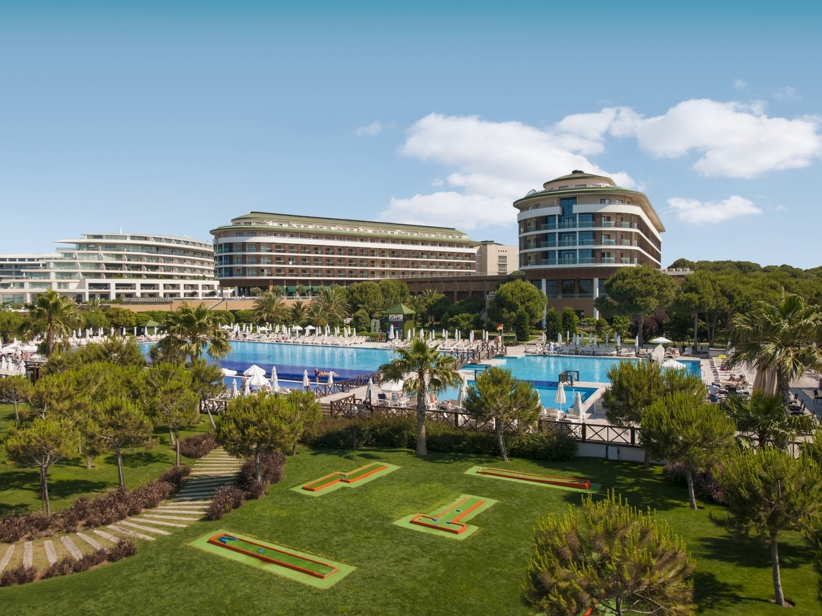 Voyage-Belek-Golf-and-Spa